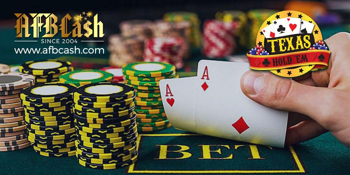 Most Popular Online Live Casino Malaysia - live casino