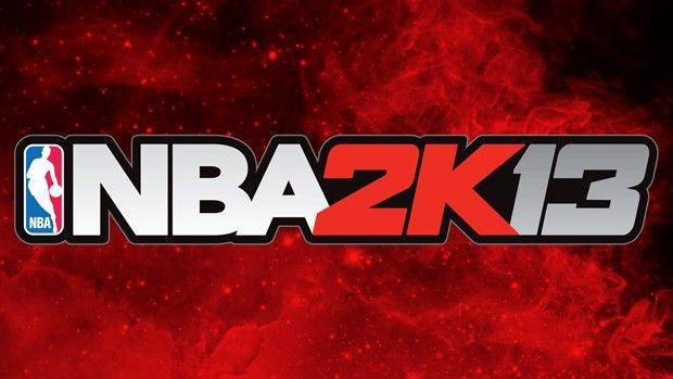 Basketball Nba Wallpapers 3 Nba Wallpapers Miami Heat Basketball Lebron James Dwyane Wade