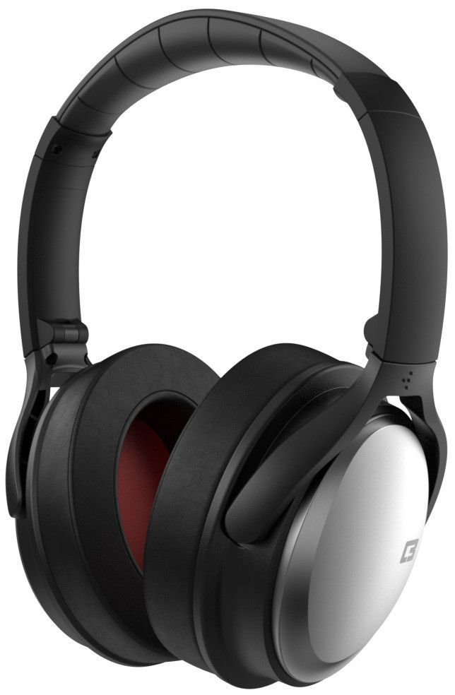 6acd1362c1f [description] If you are looking for high quality, great sounding wireless  ANC Headphones