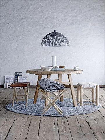 Tienda de muebles de dise o mueble vintage industrial y for Muebles de diseno industrial