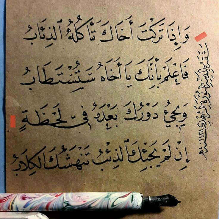 كما تدين تدان والله يمهل ولا يهمل Wisdom Quotes Words Quotes Proverbs Quotes