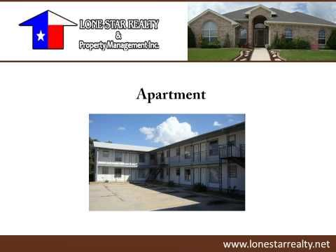 Rental Homes In Killeen Texas House Rental Affordable Rentals Killeen