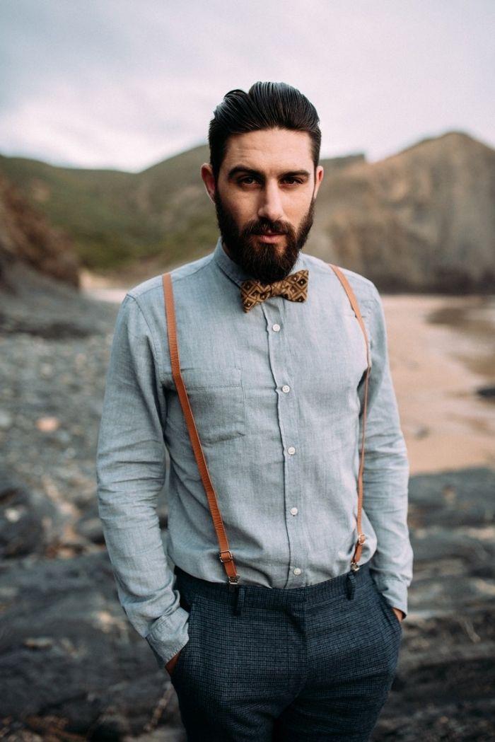 1001 mod les tendances pour mieux choisir son costume mari en 2018 vintage costume mari