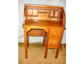1930's desks - Google Search