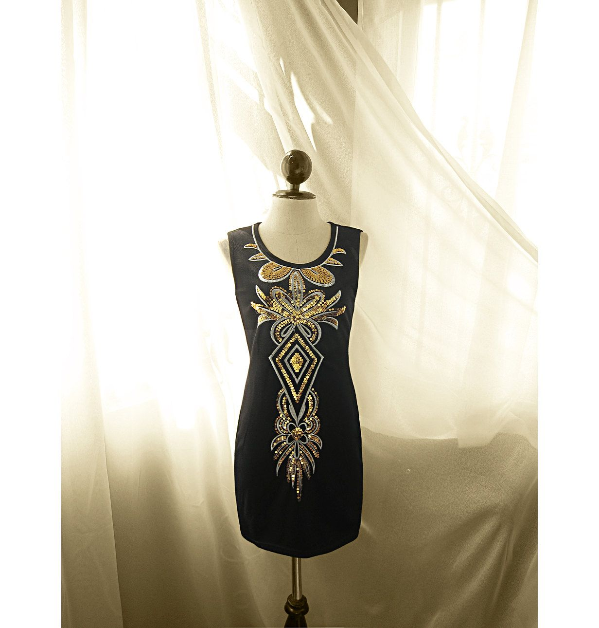 Sequins my style pinterest gatsby gothic and sequins