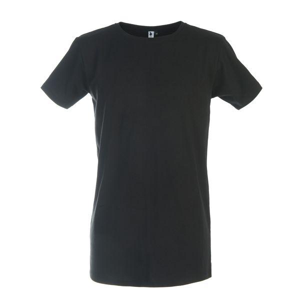 Lovjoi T-shirt Juncos