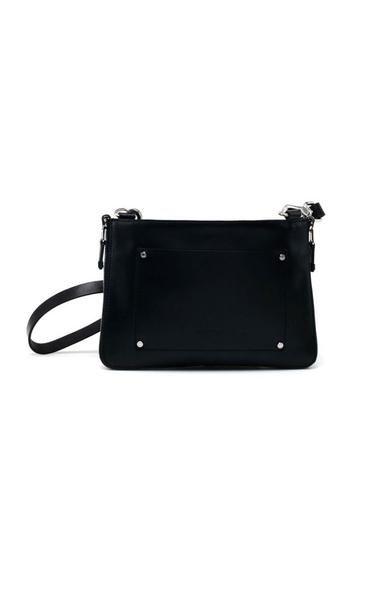 cebb3566c4 Rudsak Handbag Pixie 8317474
