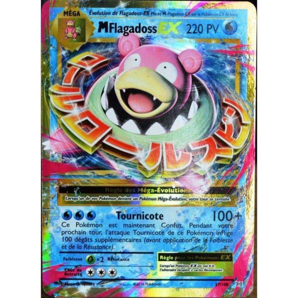 Ii Carte Pokemon A Imprimer Frais Pikachu 650 650 Carte