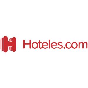 Cupon Descuento Hoteles Com Hoteles Com Nombres De Hoteles Descuento