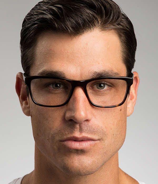 Ray Ban Rx5279 Eyeglasses Free Shipping Eyeglass