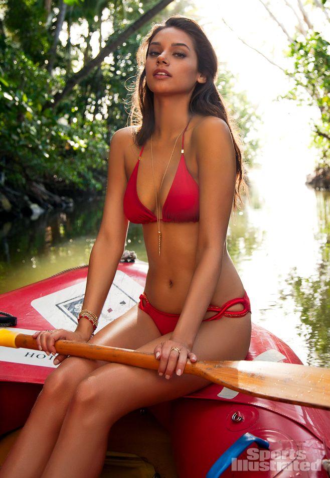 queensland bikini models