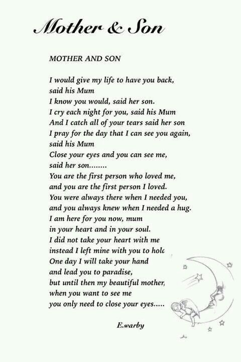 For my friend n her litl boy    <3 | Me ~ Loss of My Son