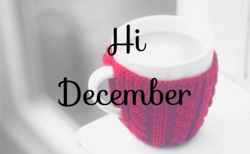 Hello December Desktop Wallpaper (3) #hellodecemberwallpaper Hello December Desktop Wallpaper (3) #hellodecemberwallpaper