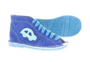 Danielki Shoes Sneakers Converse Sneaker