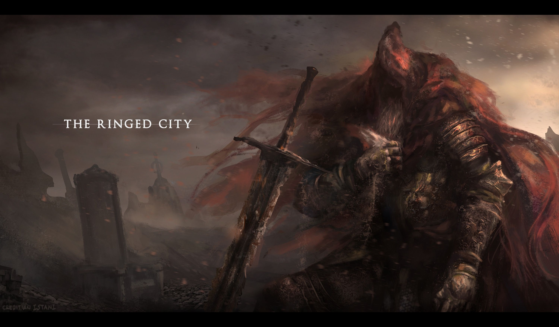 Pin By Toilet Tk On Soulsborne Dark Souls Dark Souls 3 Dark
