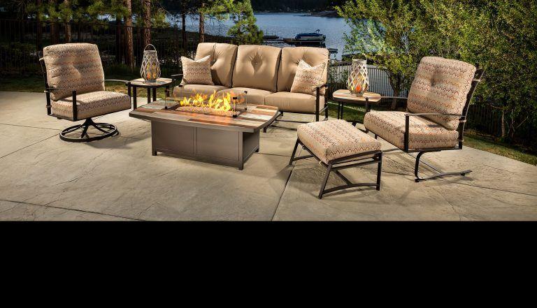 Patio Furniture Kroger Design Of Outdoor Furniture Indianapolis