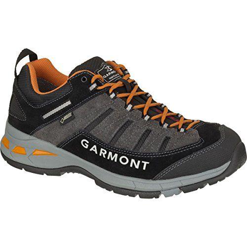 garmont trail