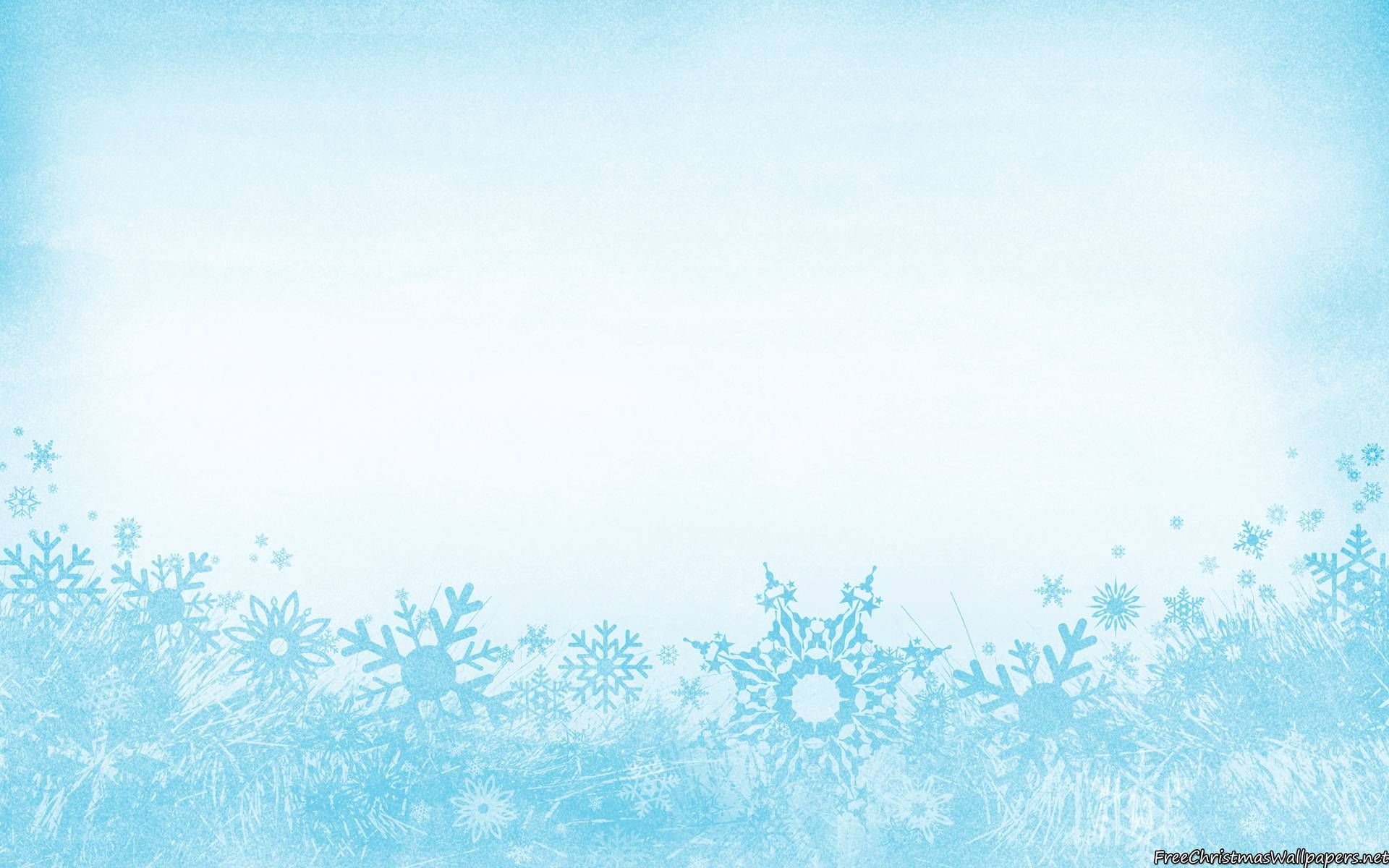 undefined Backgrounds For Christmas (33 Wallpapers) | Adorable ...