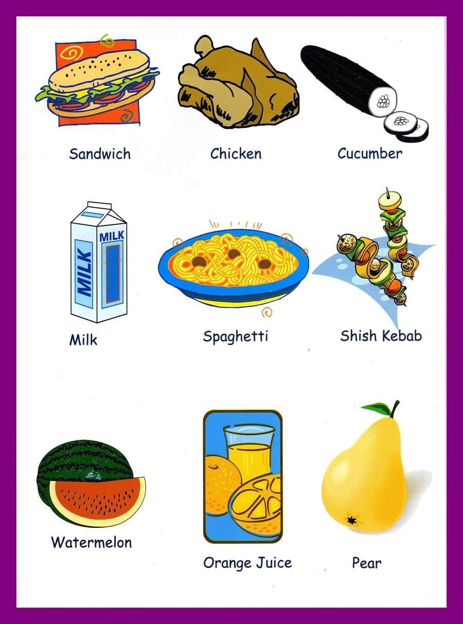 drinks vocabulary foods ingles grammarbank drink children english esl learning para activities nouns google printable network الاسماء primaria ingles fichas