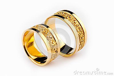 Image Result For Wedding Ring Designs 2018 Ring Pinterest