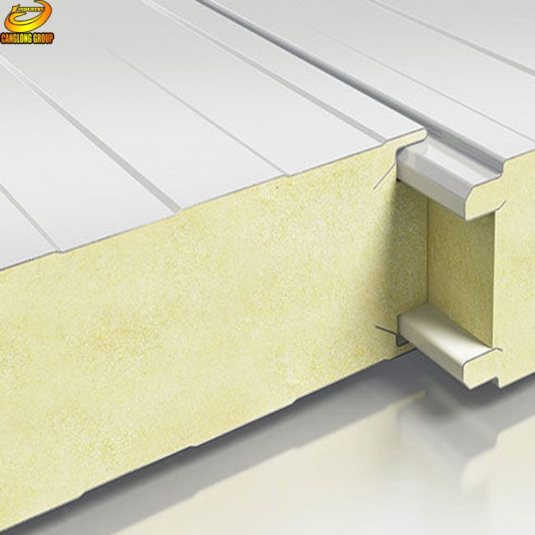 Isoboard Exposed Ceiling Roof Design Exposed Ceilings Exposed Trusses