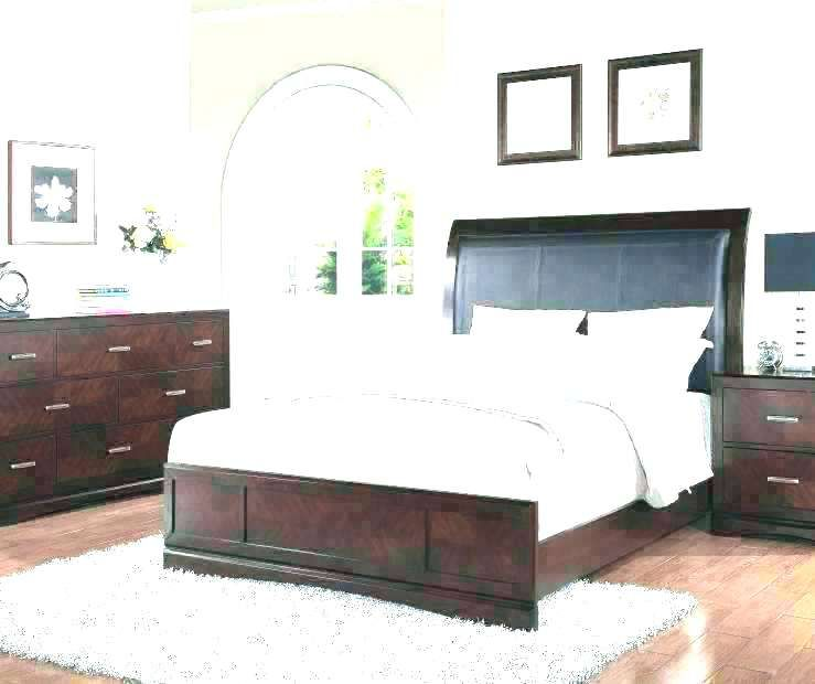 Big Lots Furniture Bedroom Sets Bedroom Sets Bedroom Furniture