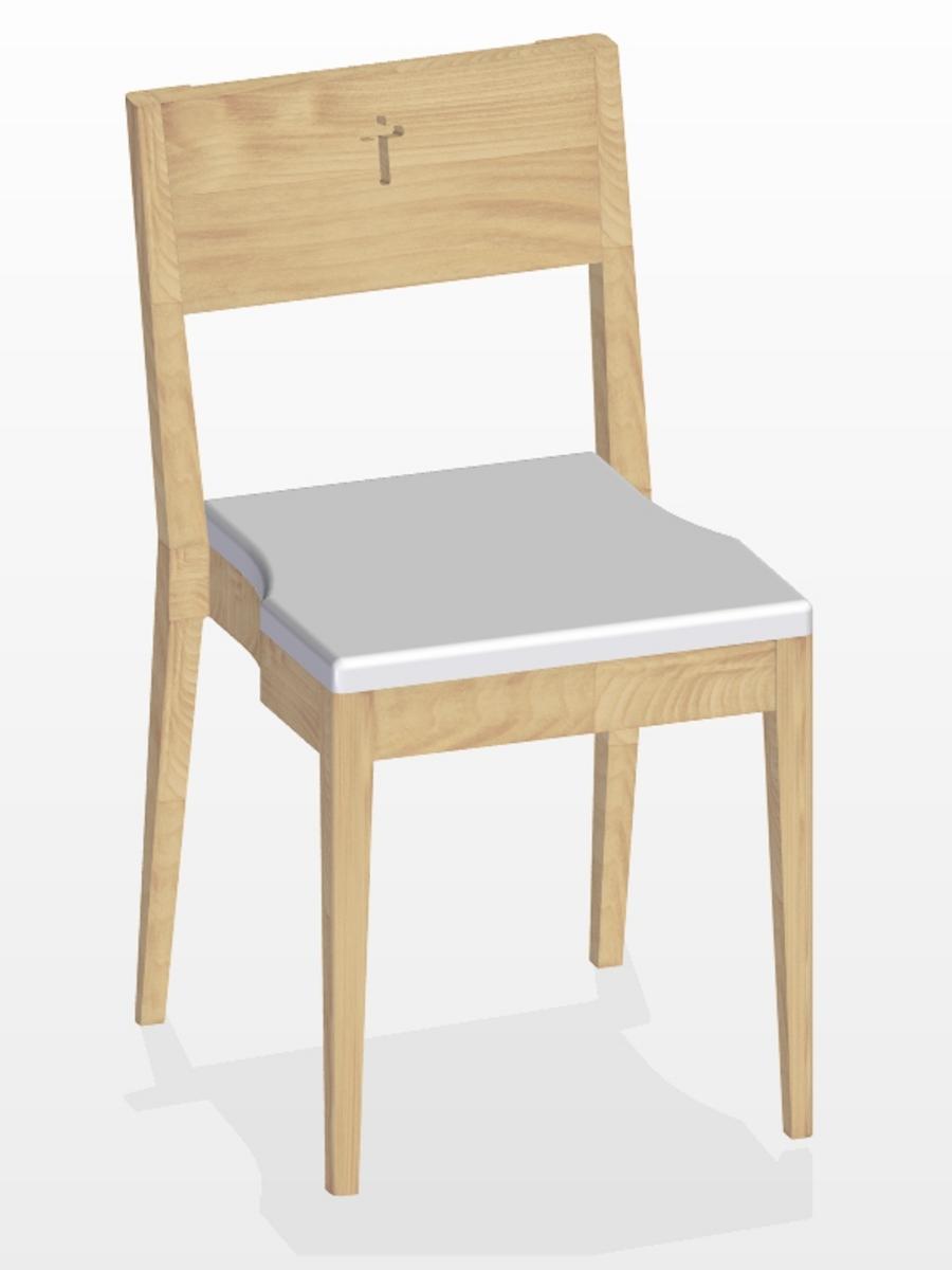 Pin Von Chiavari Stuhle Confer Shop Auf Kirchenstuhle In 2020 Stuhle Holzstuhle Holzkorb