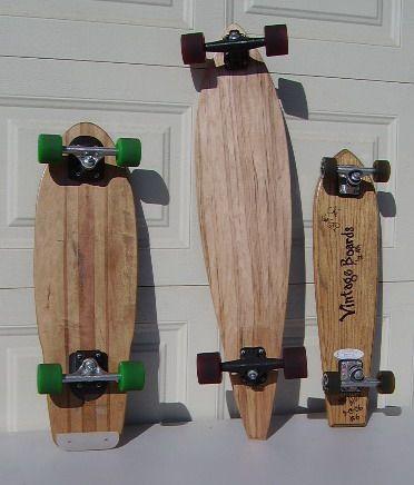 http://www.properlongboards.com/   proper long boarding  girls ride longboards right ?