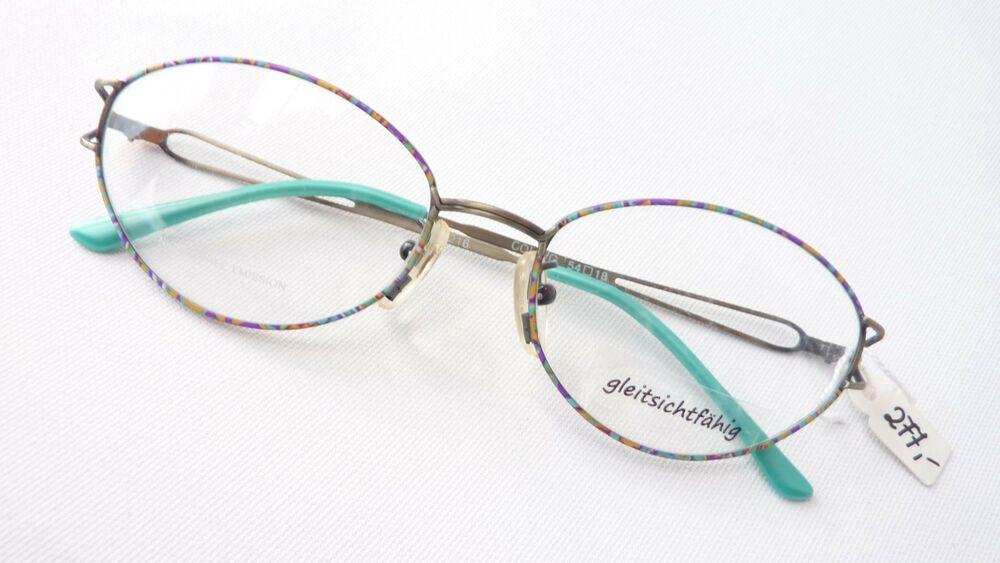 Kauf authentisch online noch nicht vulgär Pin auf Augenoptik. Beauty und Gesundheit