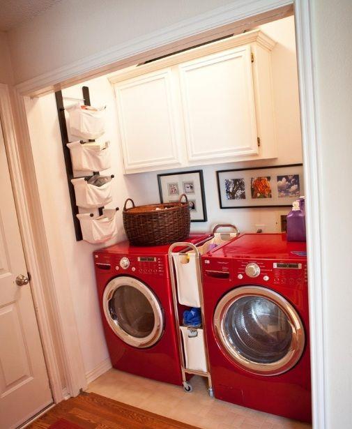 Popular Items Laundry Room Decor On Popular Items Laundry Room Decor Small Narrow Ideas With Decorative Wall Accents Popular Items Laundry Room Decor Builtindogbedinlaundryroom