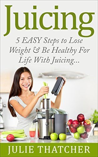 Heart failure weight loss diet