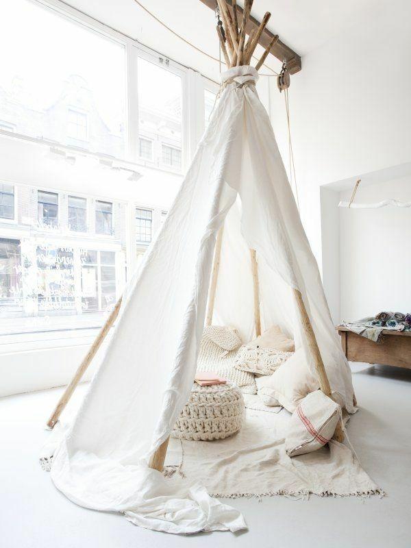 helle farben design idee skandinavischer stil | rund ums kind, Schlafzimmer design