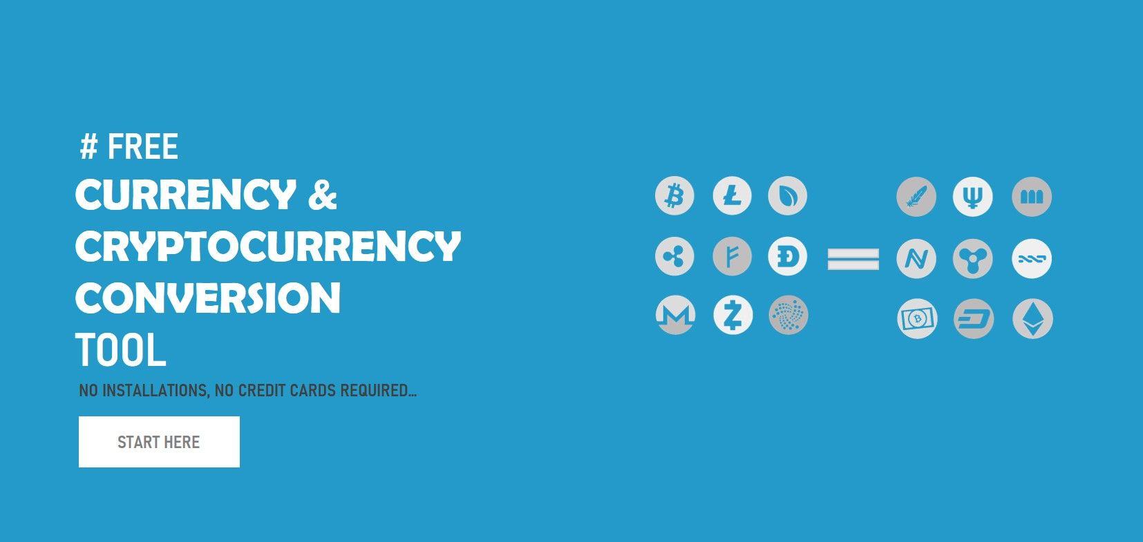 forex market money converter)