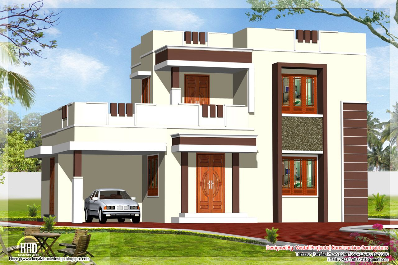 Merveilleux Green Home Design Concept From Free Architectural Design Ideas With Free  Software Architecture Patterns