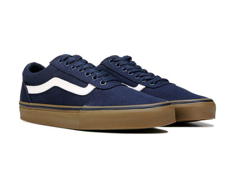Men's Ward Low Top Sneaker | Schuhe