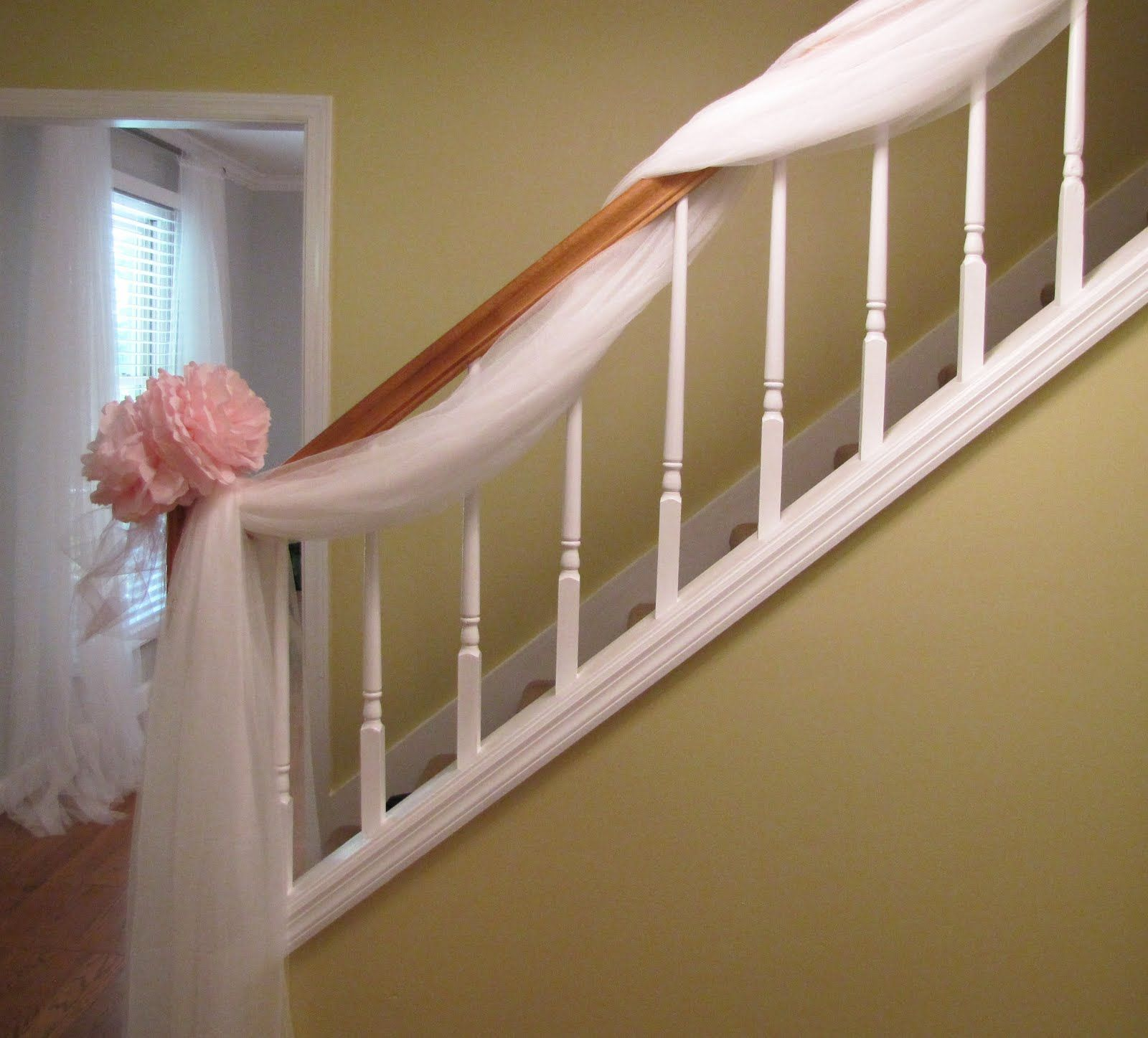 Pin By Mountain Laurel Handrails On Banisters