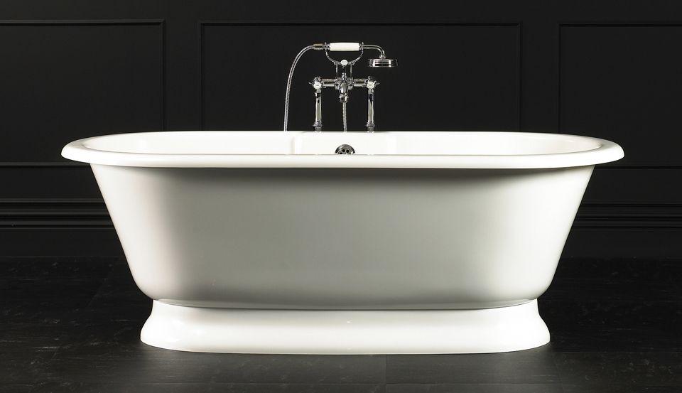 Freestanding Tub Bathroom York Tub Victoria Albert Baths