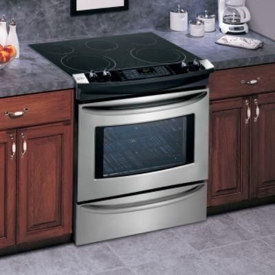Kenmore Elite Kitchen Appliances. Kenmore Elite 97313 6 9 Cu Ft ...