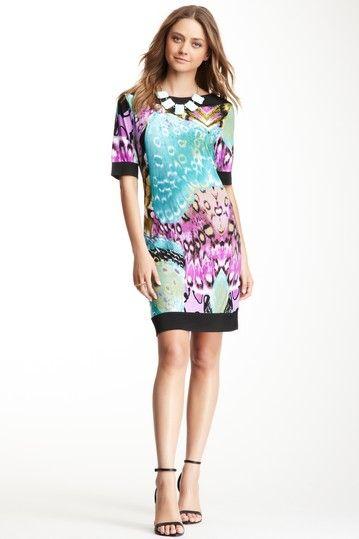 Bacci  Diana Dress