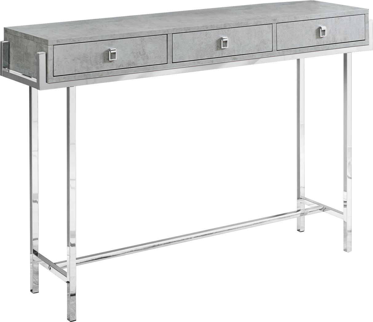 Ezell Gray Console Table Gray Console Table Console Table Living Room Table Sets
