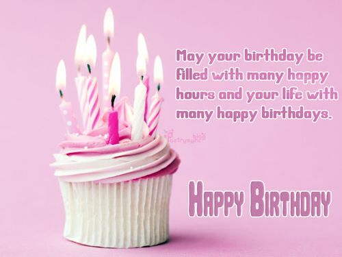 september birthday quotes Google Search My month September