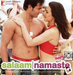 salaam namaste mp3 songs free download 320kbps