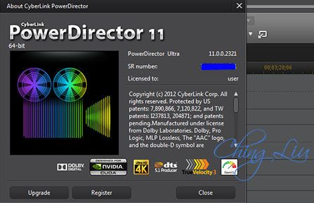 autodesk mudbox v1 07 x force 3d application trackerswap com