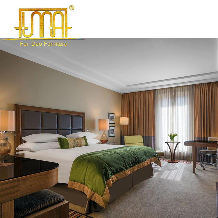 Guest House Furniture Modern Luxury Boutique Bed Room Furniture Set 5satr Hotel Bedroom View Antique Bedroom Furniture Set Feidao Product Details From Foshan In 2020 Bedroom Furniture Sets Furniture Antique Bedroom Furniture