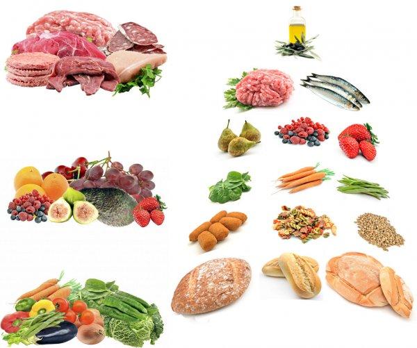 Fotos De Alimentos Saudáveis Para Imprimir Separados Pesquisa Google Fotos De Alimentos Saudáveis Fotos De Alimentos Alimentos Saudáveis
