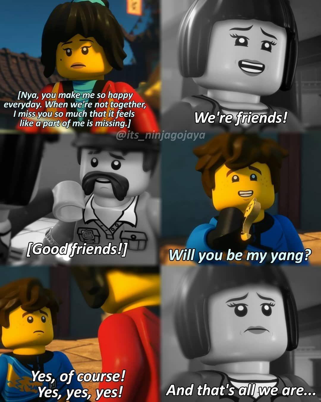 Pin By Ugnė Zilinskaitė On Ninjago In 2020 Lego Ninjago Ninjago