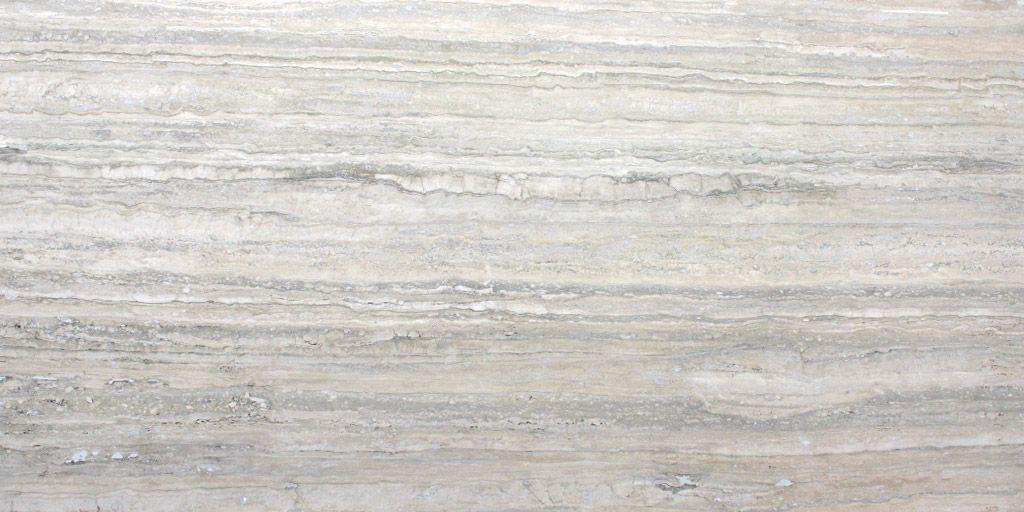 Buy Limestone Tiles Online