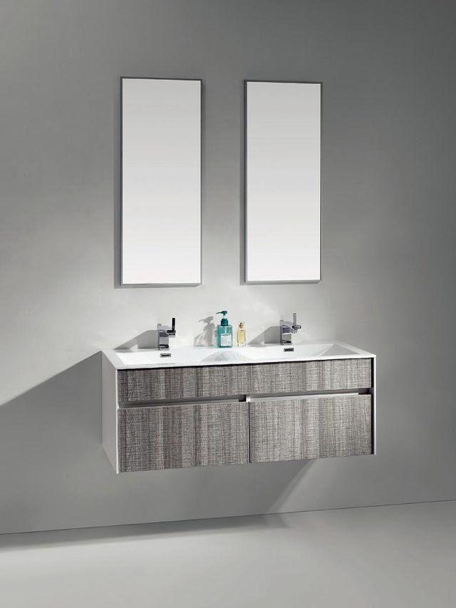 7 Contemporary Bathroom Vanities For Under 1 000 Beautiful