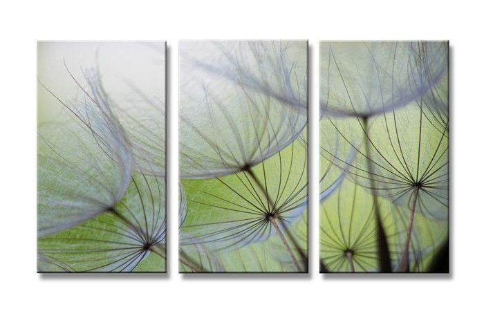 Afbeeldingsresultaat voor 3 luik schilderij