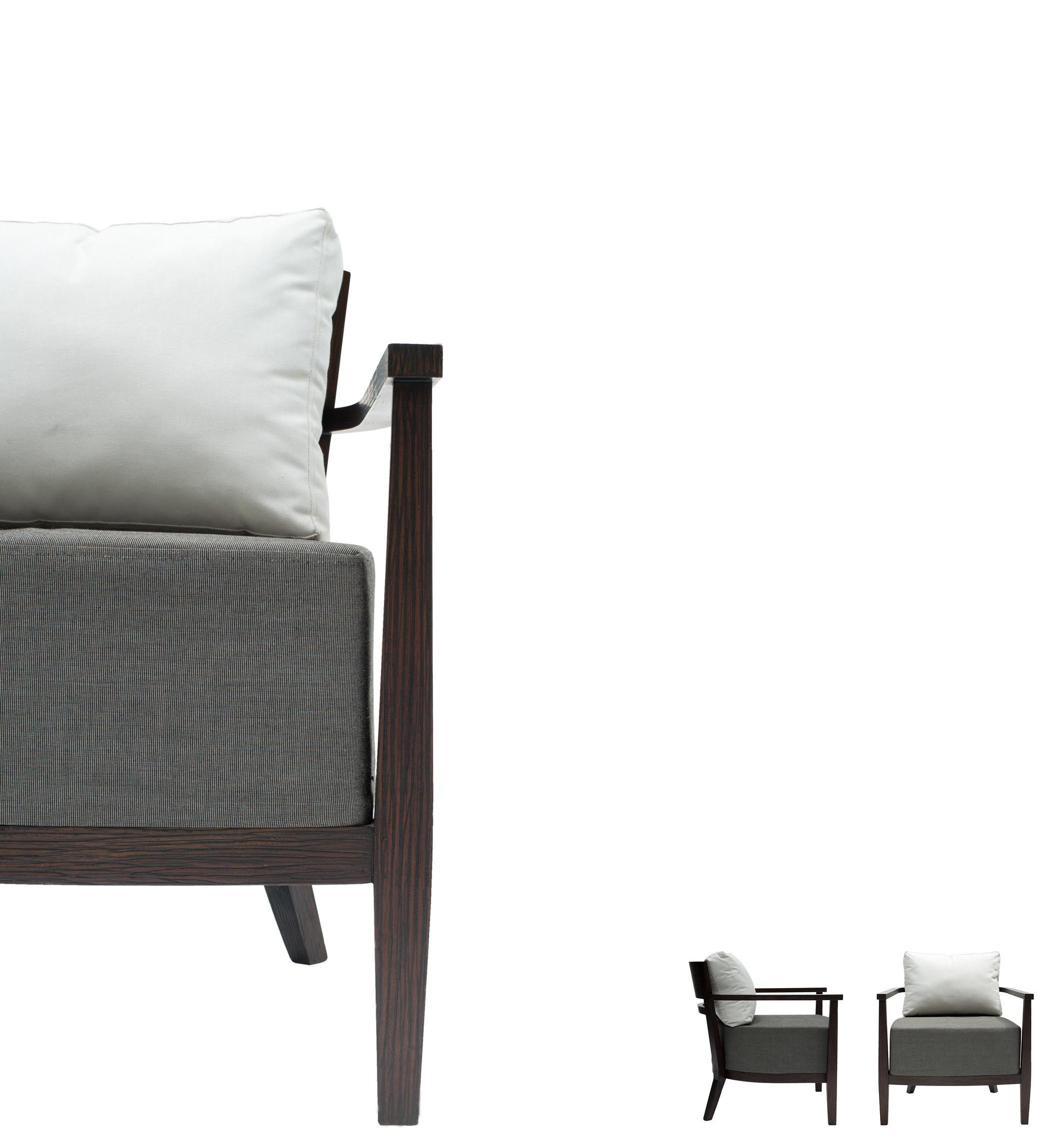Scda Soori Living Veranda Armchair Furniture In 2019